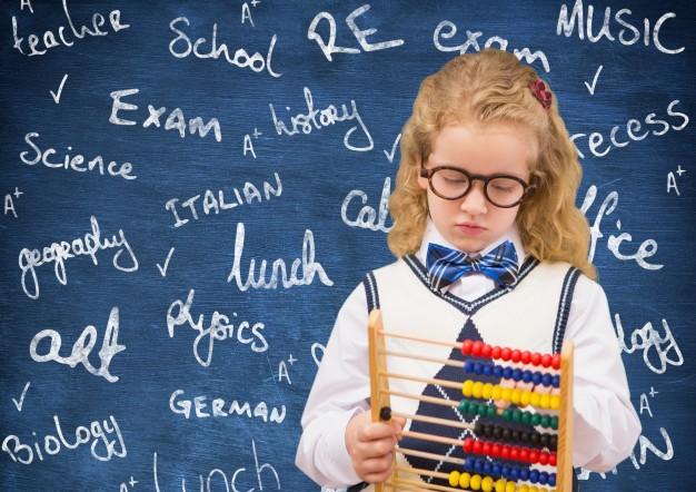Anak Sering Pindah Sekolah? Perhatikan Dampak Negatifnya