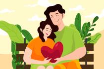 hal yang diinginkan istri dari suami
