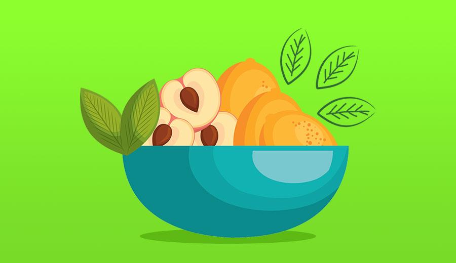 Strategi Memberikan Makanan Sehat untuk Anak