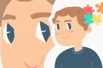 perbedaan autisme dan speech delay