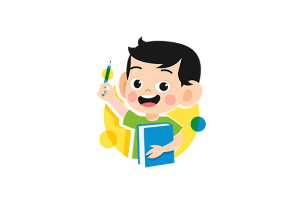 Tahapan Mengenal Angka dan Berhitung pada Anak Usia Dini