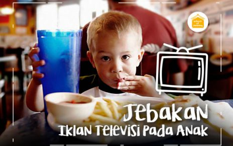 iklan makanan