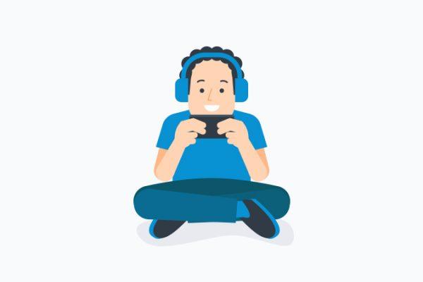 Gaming Disorder: Penyakit Kecanduan Game