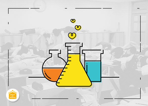 Belajar Sains, Melahirkan Generasi Bebas Hoax