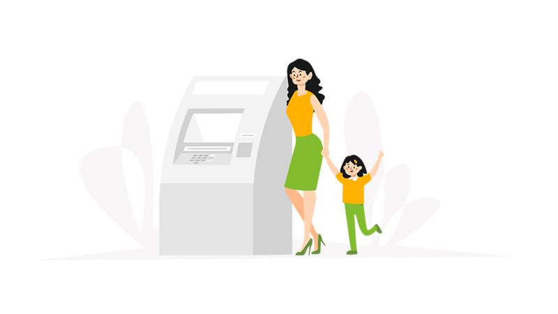 Membuka Rekening Tabungan Untuk Anak, Seberapa Penting?