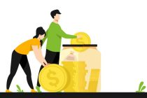 mengelola keuangan keluarga suami atau istri?