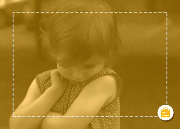anak berkebutuhan khusus bukan aib