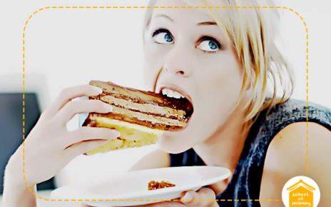 Langkah Atasi Emotional Eating