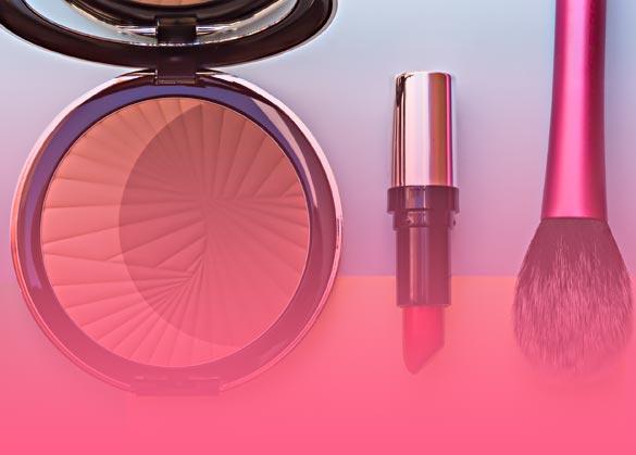 tips menghindari kosmetik palsu