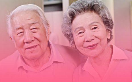 masalah kejiwaan pada lansia