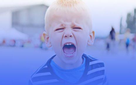 Pola asuh yang tepat berdasarkan temperamen anak