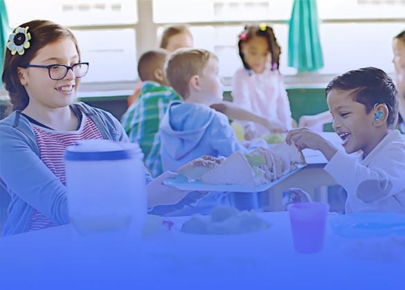 apa pentingnya belajar berbagi bagi anak-anak?