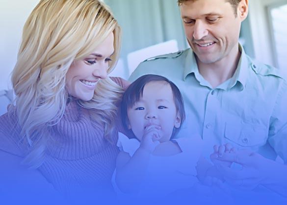 hal yang tidak boleh dikatakan pada anak adopsi.