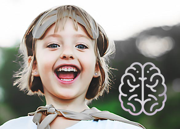 pentingnya peran otak kanan dan otak kiri