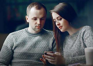 langkah cermat belajar parenting online