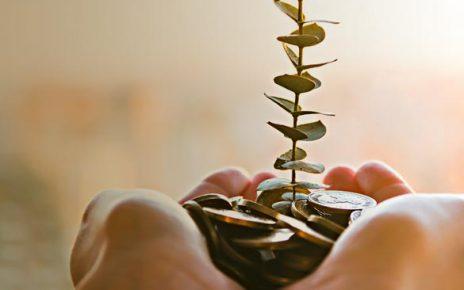 cara mengelola keuangan rumah tangga