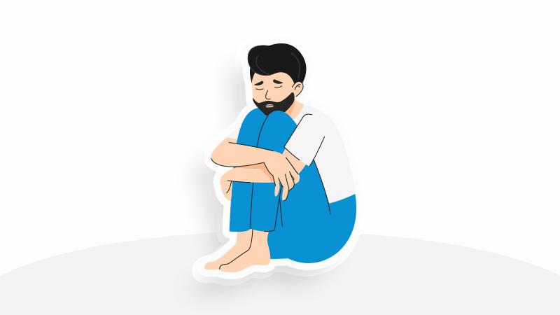 Postpartum Depression Pada Ayah