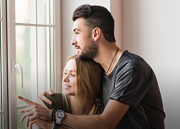 cara selamatkan 5 tahun awal pernikahan