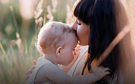 Apa saja pertanyaan para Ibu baru?