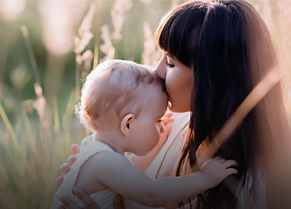 Inikah Pertanyaan yang Sering Ditanyakan Ibu Baru?