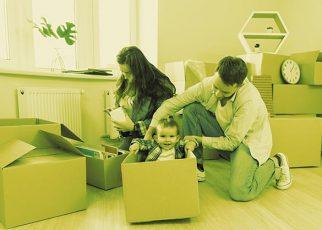 Apa bedanya Orangtua Proaktif dan Reaktif?