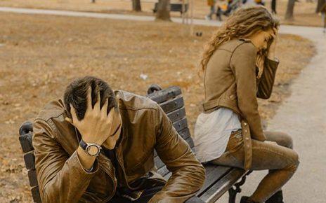 Cara atasi sikap diam pasangan