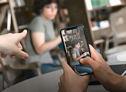 Bentuk Bullying pada anak TK dan SD
