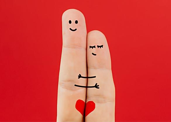 Kuis: Uji Seberapa Besar Cinta Pasangan Anda dengan Jawab Pertanyaan ini!