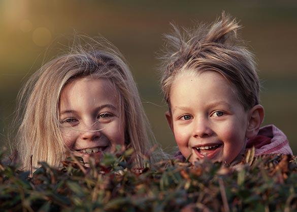 Cara hadapi anak yang jatuh cinta