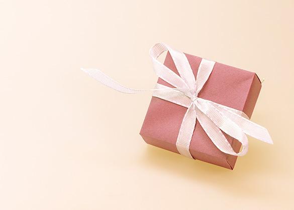 Beda hadiah dan sogokan untuk anak.