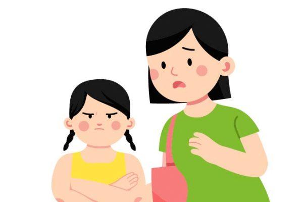 Kenalkan Anak dengan Kekecewaan, Bantu Dia Bertahan