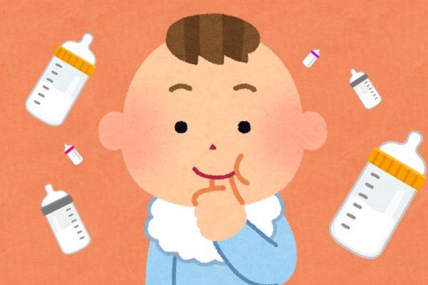 dampak ngempeng untuk kesehatan gigi bayi