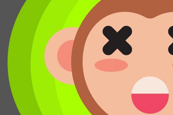tanda penyakit cacar monyet