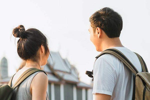 Tips berkencan setelah menikah