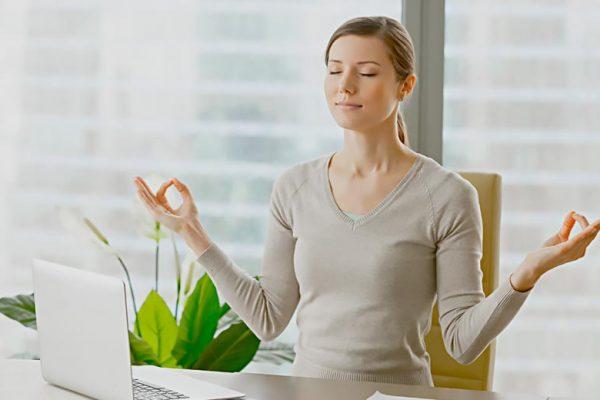 Cara meningkatkan energi ibu kelelahan