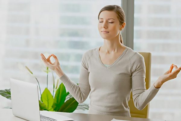 Energy Boosters untuk Ibu-Ibu Kelelahan