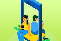 batasan smartphone untuk ABG