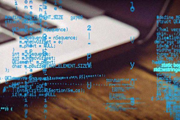 belajar coding bagi anak