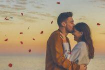 memuji istri agar bahagia