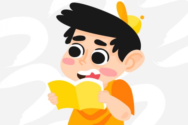 mitos disleksia