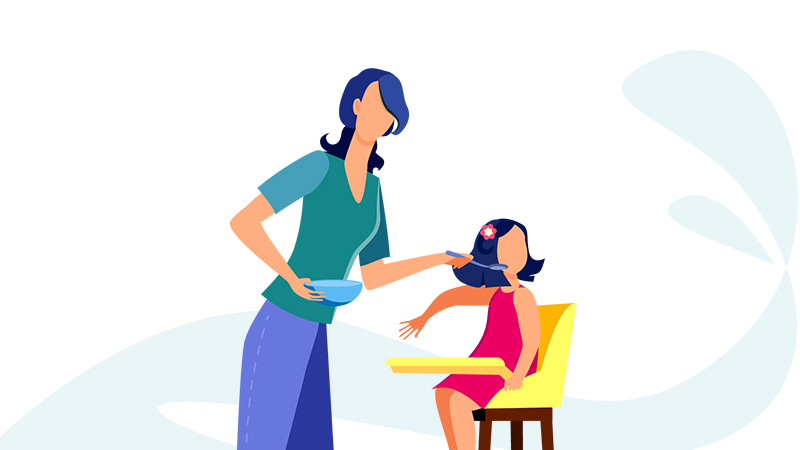 kuis pengetahuan parenting pola asuh
