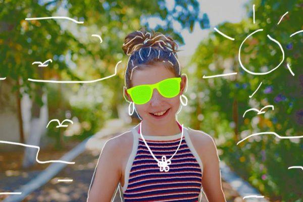 sopan santun anak remaja yang perlu dipahami
