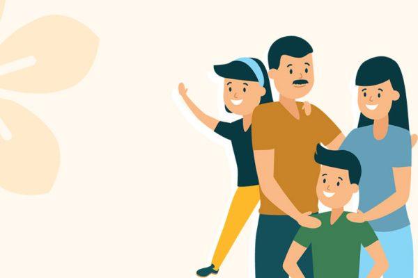 kuis asah pengetahuan parenting