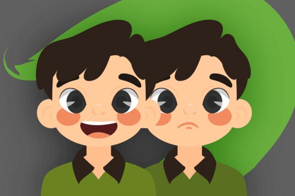 tanda bipolar pada remaja