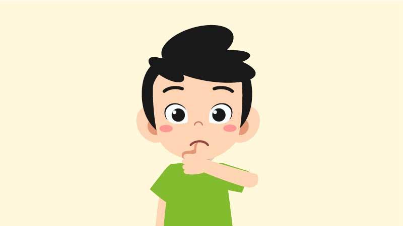 Anak Sekolah Terlalu Dini: Ide Bagus Yang Bisa Jadi Mimpi Buruk?