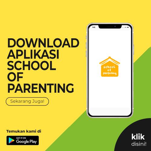 ads aplikasi SOP