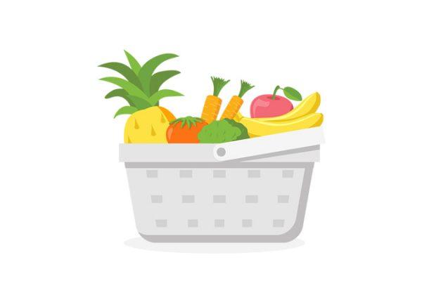 makanan peningkat imun tubuh