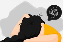 apa itu parental burnout dan bagaimana cara mengatasinya?
