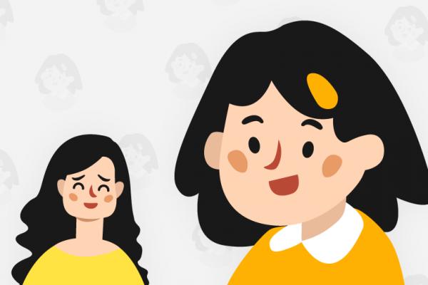 tips mengasuh anak ekstrover