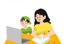 pertimbangan sebelum mengeluarkan anak dari sekolah
